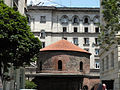 Church of St. George, Sofia E22.jpg