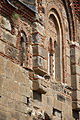 Church of St. George, Staro Nagoricane, Macedonia, detail of western facade.jpg