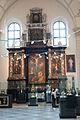 Church of St. Michael in Vilnius04(js).jpg