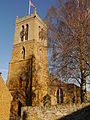 Church of St Peter and St Paul, Moulton.jpg