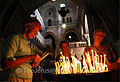 Church of the Holy Sepulchre Prayers.jpg