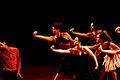 Cia de Dança Deborah Colker.jpg