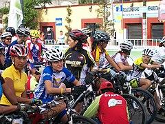 Ciclismo de montaña en Tequixquiac (2).JPG