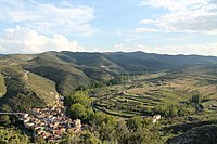 Cigudosa-San Felices, Spain, 2013.jpg