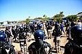 Ciidanka Booliska qalabaysan Somaliland.jpg