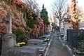 Cimetière d'Auteuil, Paris 16e 7.jpg