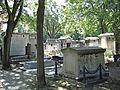 Cimetière de Montmartre - En flânant ... -3.JPG