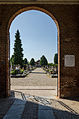 Cimitero di Sacconago 03.jpg