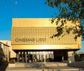 Cinéma Le Lido.png