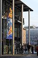Cinecitta Nürnberg.jpg
