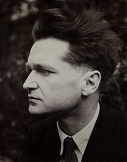 Cioran in Romania.jpg