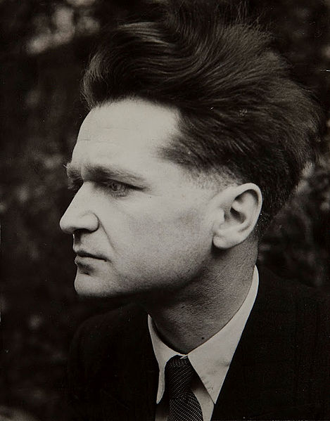 Datei:Cioran in Romania.jpg