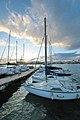 Circolo Nautico NIC Porto di Catania Sicilia Italy Italia - Creative Commons by gnuckx - panoramio - gnuckx (125).jpg