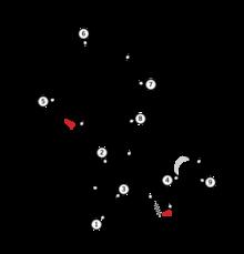 brands hatch  u2013 wikipedia