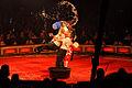 Cirkus Brazil Jack clowner Sverige.jpg