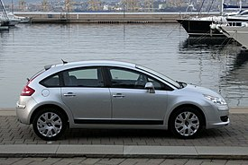 CitroenC4-SideView.jpg