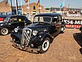 Citroen 11B (1954), Dutch licence registration 81-EL-34 pic.JPG