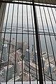CityPlace, Toronto, ON M5V, Canada - panoramio (2).jpg