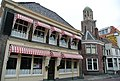 City Centre, 8011 Zwolle, Netherlands - panoramio (23).jpg