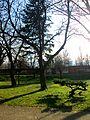 City Park in Skopje 5.JPG