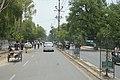 City Road - Allahabad 2014-07-04 5609.JPG