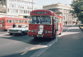 City bus in Christchurch, New Zealand 1973-74.png