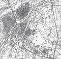 City map of Harbin 1938 20141023.jpg