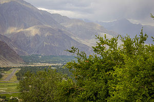 City of Gilgit.jpg