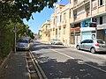 City of Nicosia,Cyprus in 2020.04.jpg