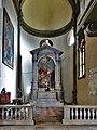 Cividale Dom Chor rechts.jpg