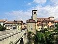 Cividale del Friuli 005.JPG