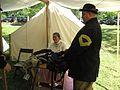 Civil war encampment 1 (3747192436).jpg