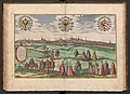 Civitates orbis terrarum. De praecipuis totius universi urbibus. Liber secundus (page 96).jpg