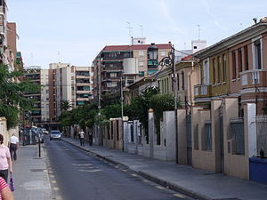 Cl Carteros zona casitas.jpg