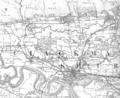 Clackmannanshire West 1895.png