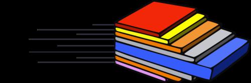 Пятна и царапины на электроплите 500px-Cladmetal