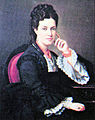 Clara Josefina Naegelé Guetot - M. A. Caro.jpg