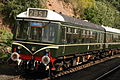 Class 108 at Bewdley (1).jpg