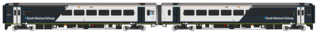 Class 158 swr livery.png