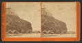 Cliff House from the sea, by Watkins, Carleton E., 1829-1916.png