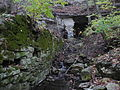 Cliffcave-21Nov12-07.jpg