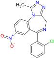 Clonazolamtransparent.png