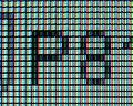 Closeup of pixels.JPG