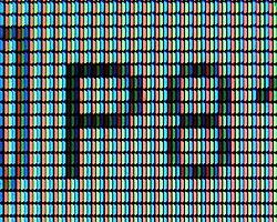 Реферат на тему пиксель 2894
