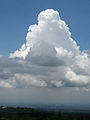 Cloud over the horizon.jpg