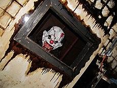 Clown in freezer.JPG