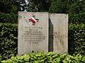 Cmentarz Powstańców Warszawy - 28.JPG