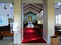 Co-Cathedral of Saint Theresa of the Child Jesus - Honolulu 09.jpg