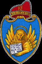 CoA Città di Venezia.png