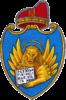 Venetian coat of arms